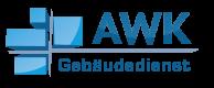 AWK-Gebaeudedienst